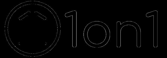 1on1-全球家教共享平台