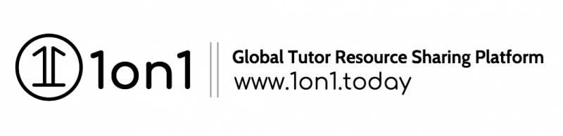 找專業教練 找家教 1on1 Global Platform