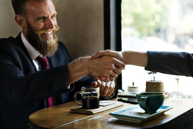 agreement-men