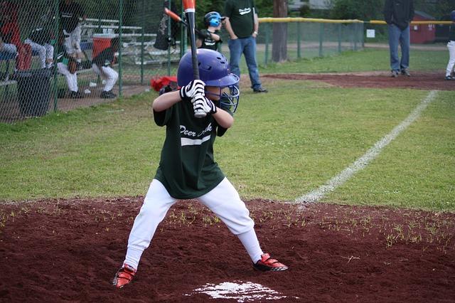 baseball-kid