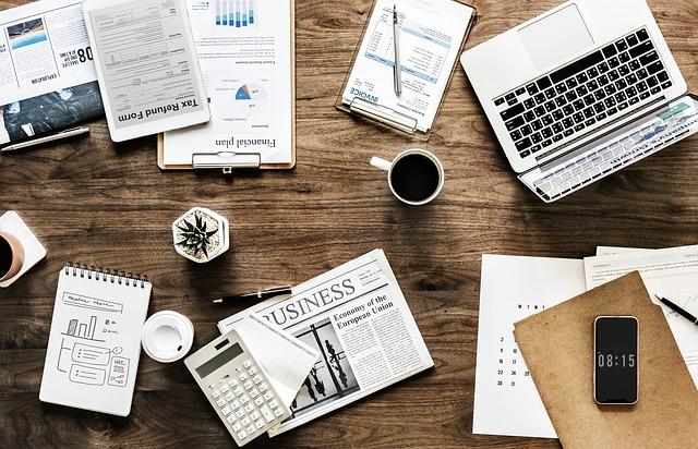 desk-startup
