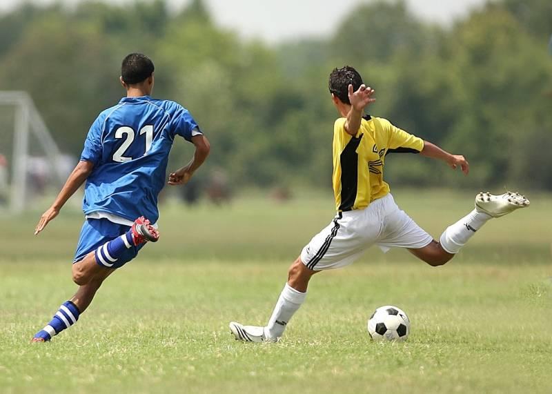 soccer-shot