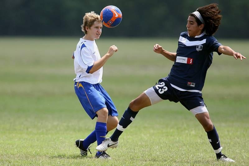 soccer-stop