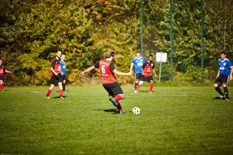 soccer-pass