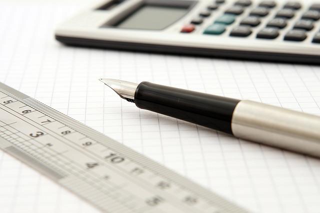 algebra-Measurable