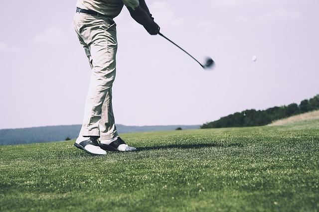 golf-man