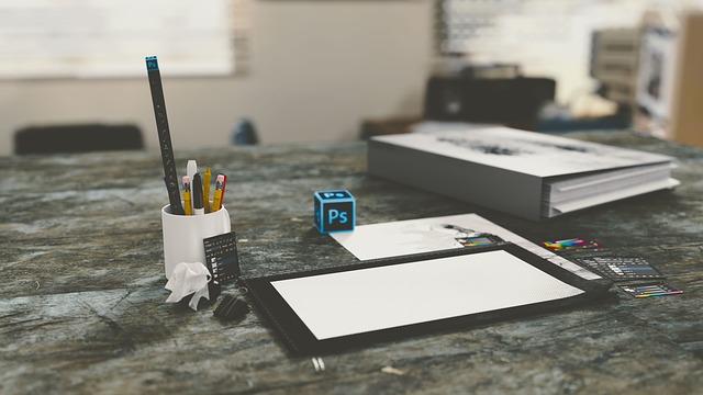office-Creativity