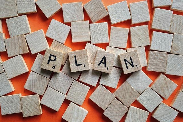plan-square