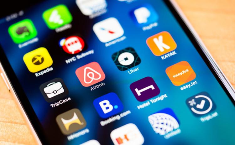 smartphone-apps-sharing-economy