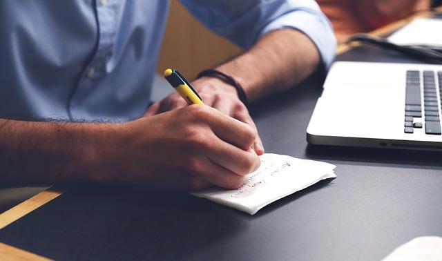 write-pen-paper