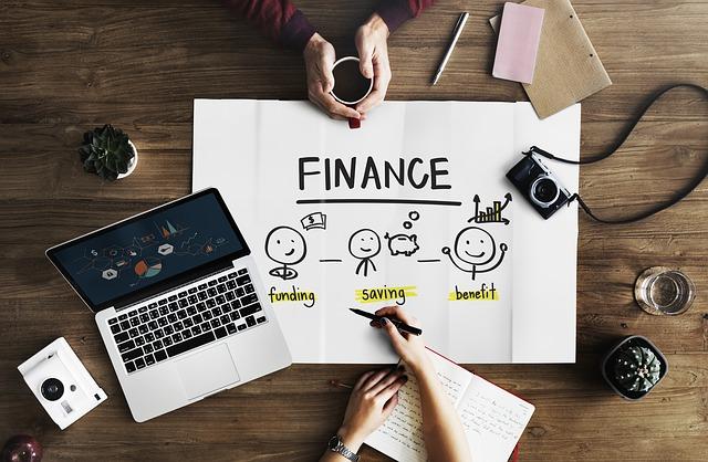 Funding-startup