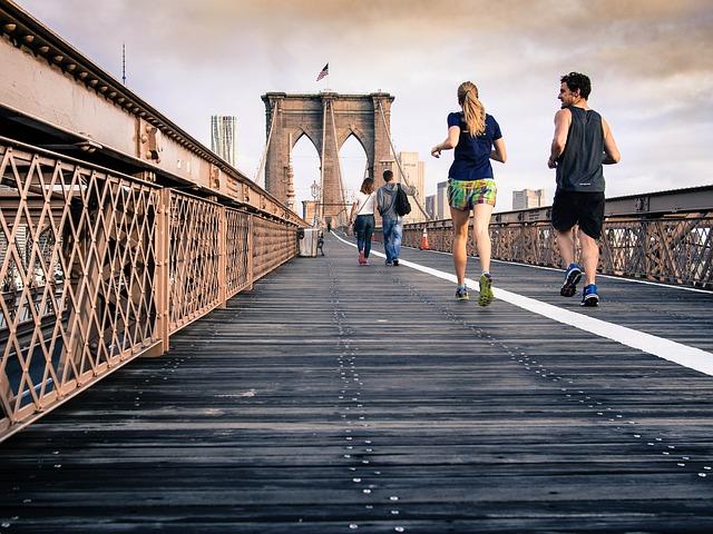 sports-running-Newyork