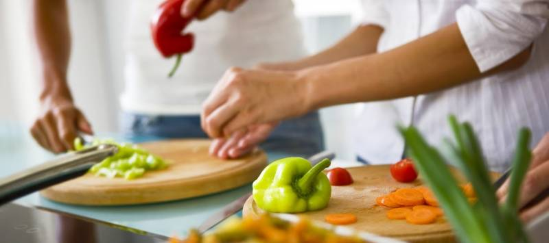 cooking-class-food