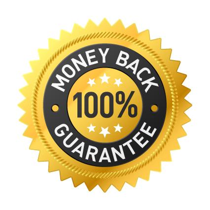 moneyback-jpg