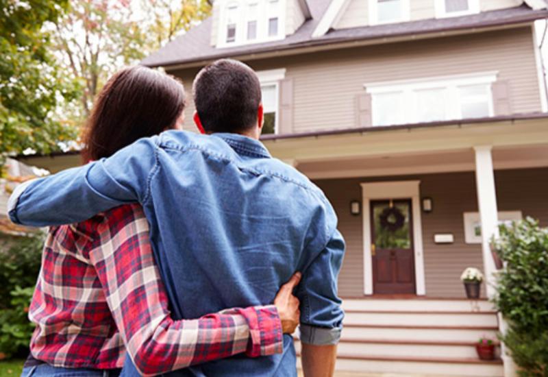 海外房地產-投資