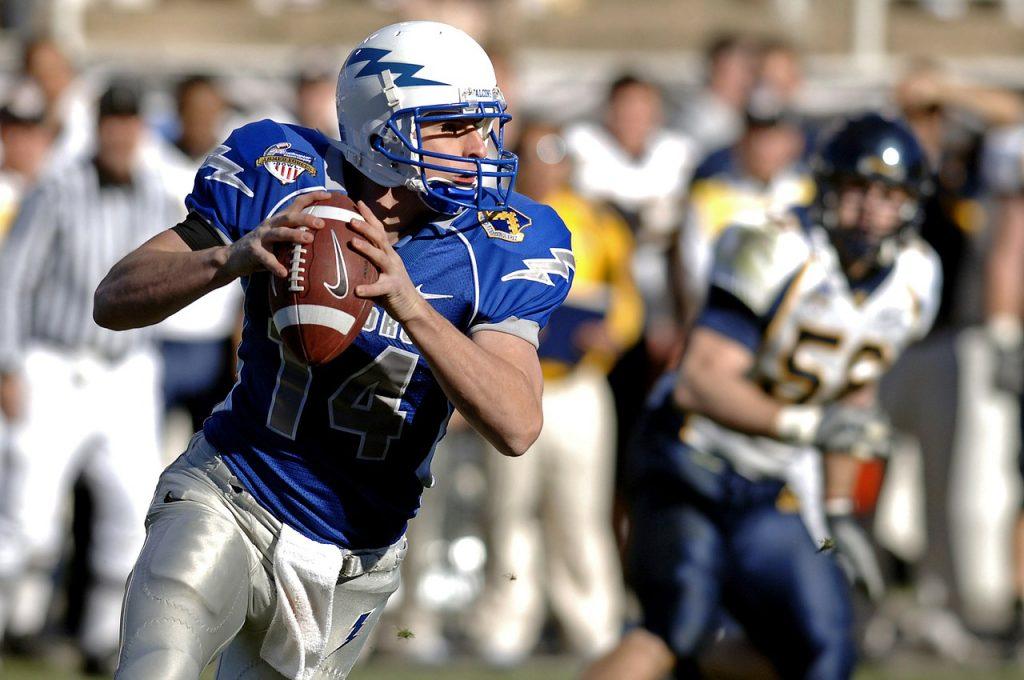 foodball-rules-quarterback