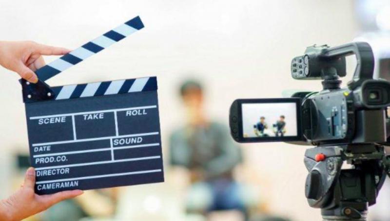 filmmaking-learning
