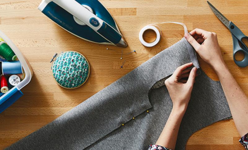 sewing-skills-utorial