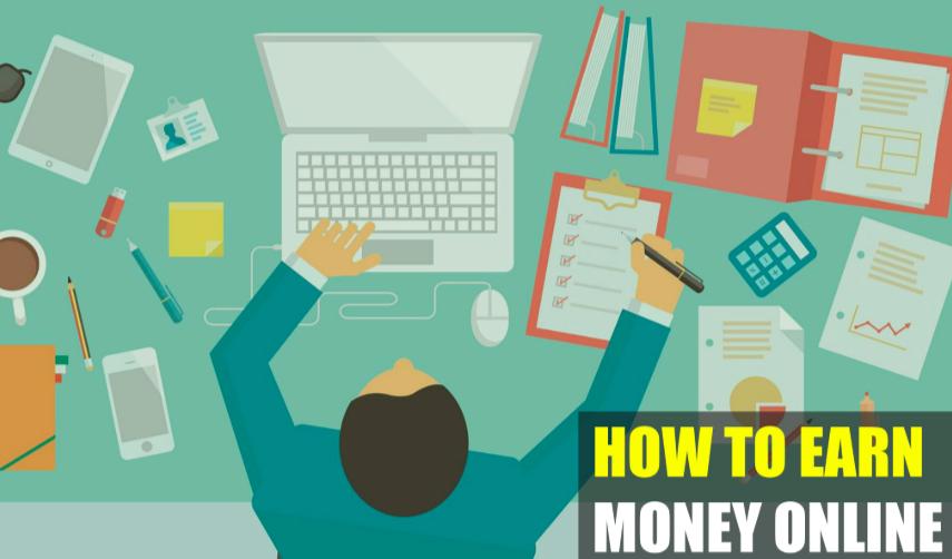 如何-網路賺錢-blog-聯盟行銷