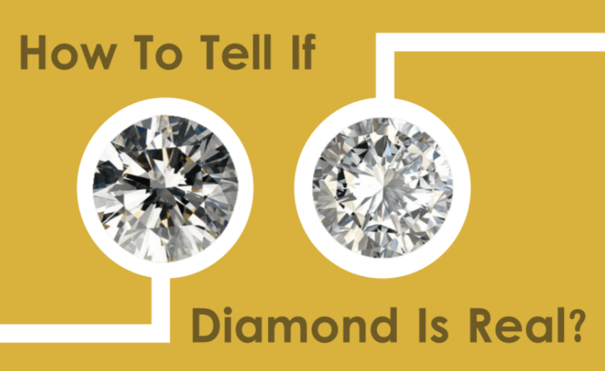 how-distinguish-authenticity-diamonds