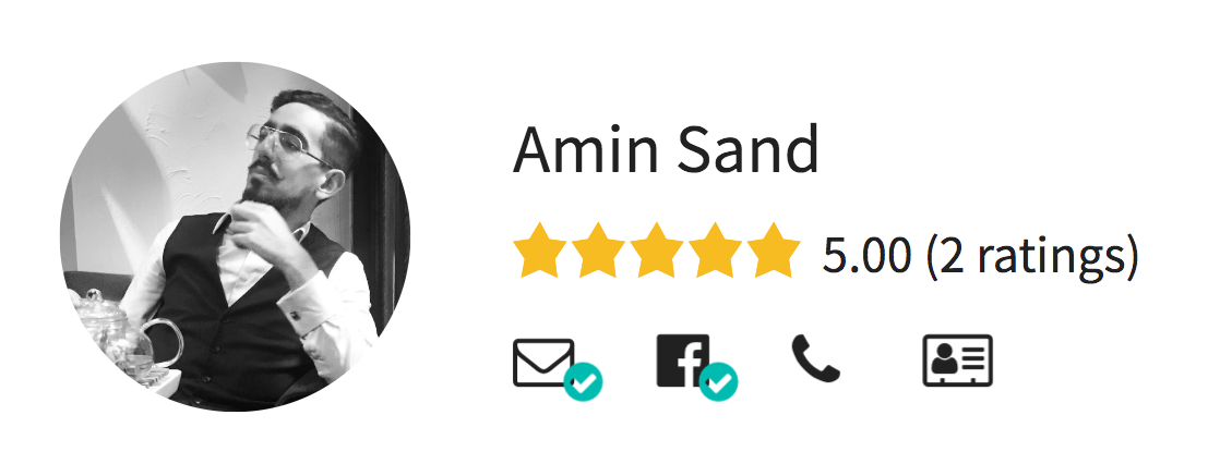 1on1-tutor-Amin-Sand