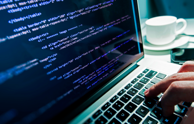 coding-programming-computer