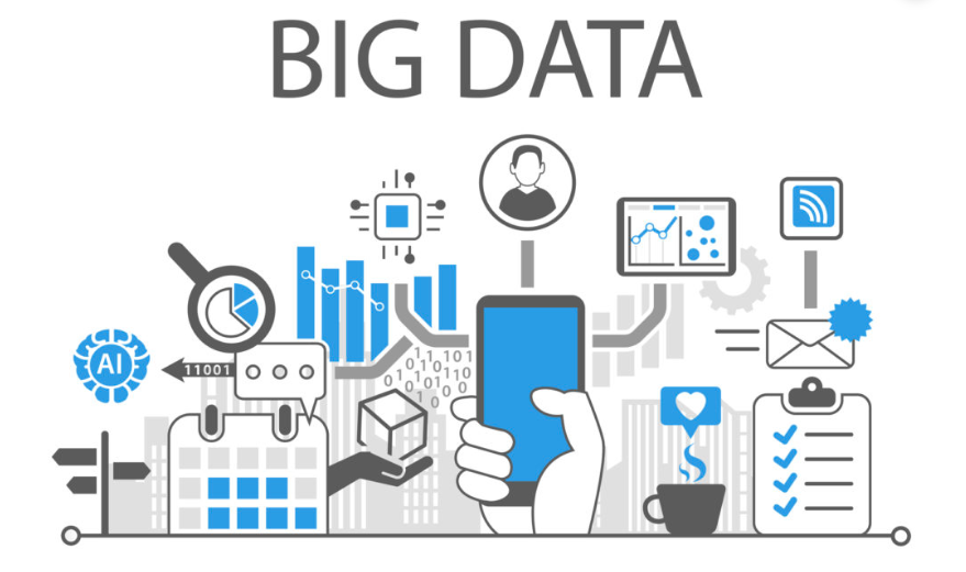 big-data-analysis