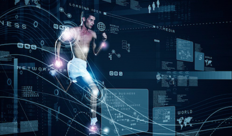 big-data-sport-applications