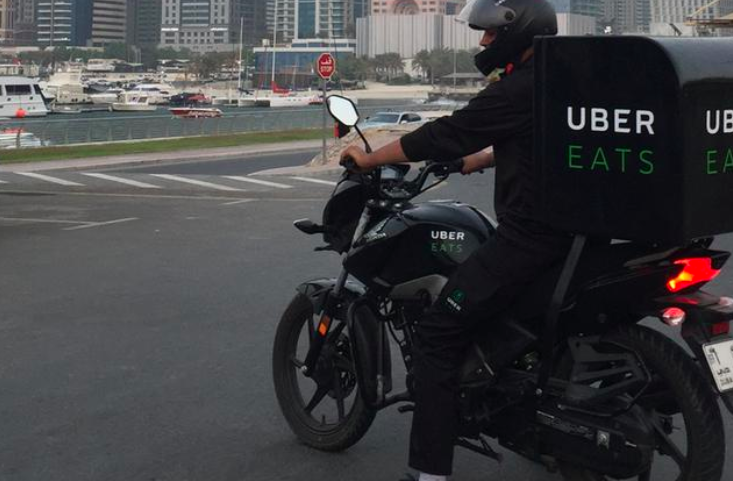 food-delivery-ubereats