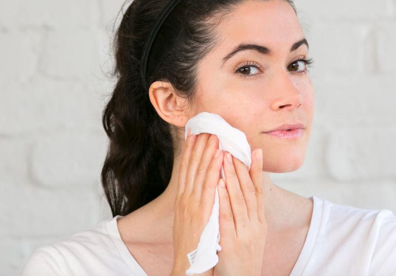 skin-care-Essence