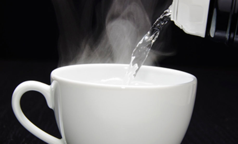 hot-water-mark-cup