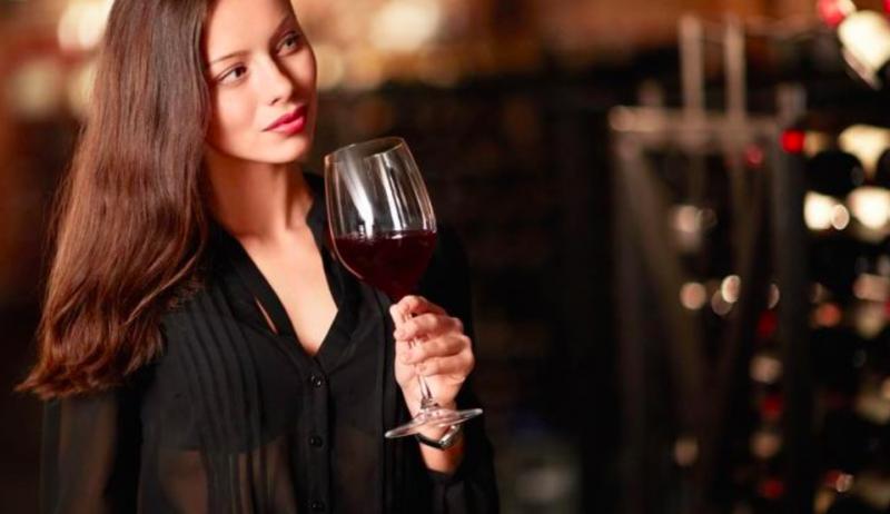 wine-steward-sommelier