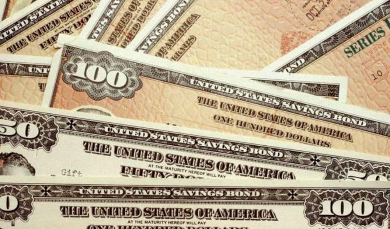 american-goverment-bond-investment