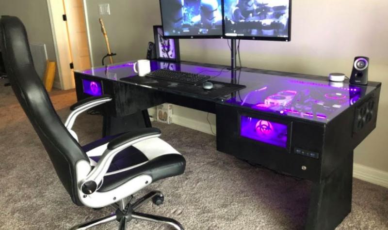 DIY-making-computer