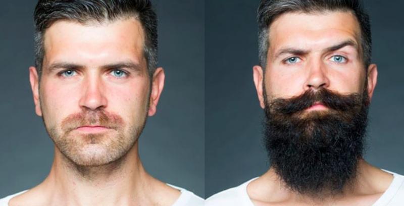如何-長鬍子-快速-方法