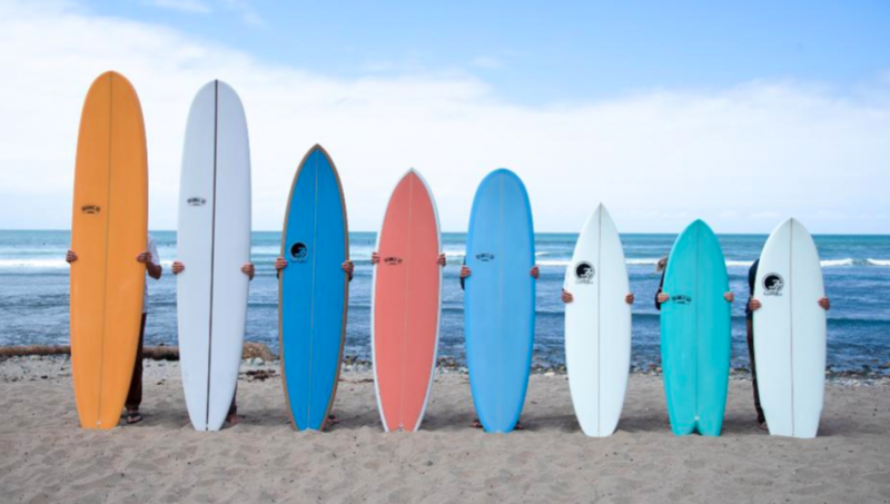 surfboard-surfing-how-choice