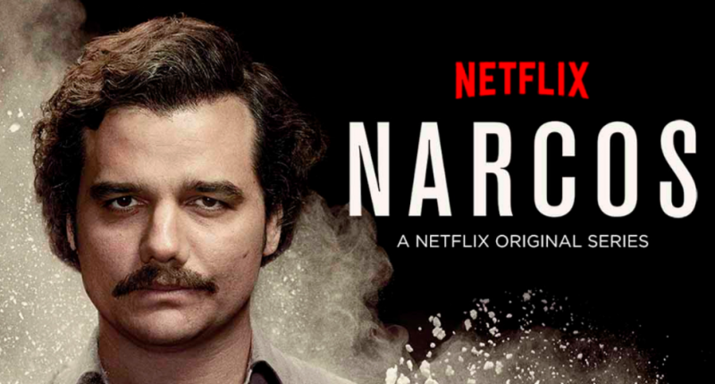 learn-spanish-narcos-netfilx