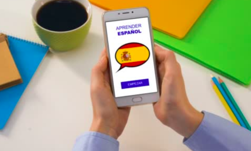 spanish-learning-app-website