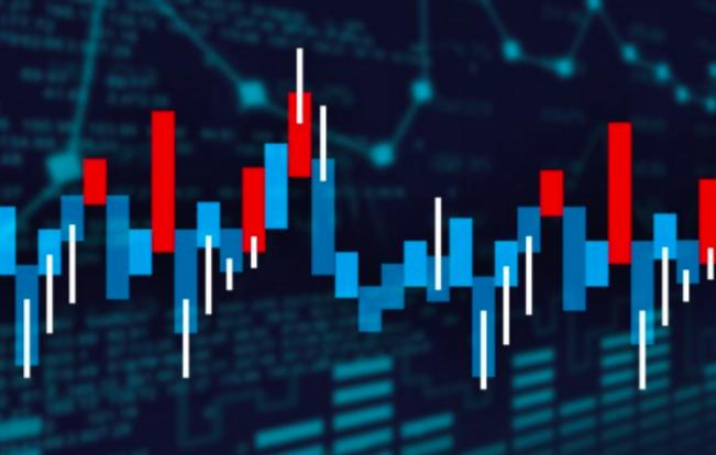 股票-看盤-追蹤-教學-軟體
