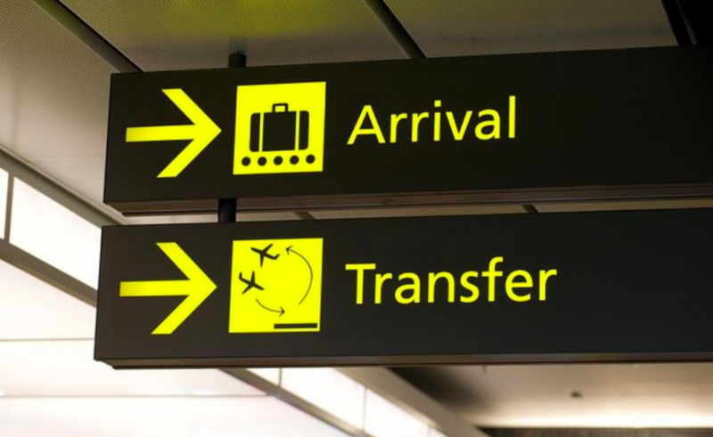 how-to-transfer-airport