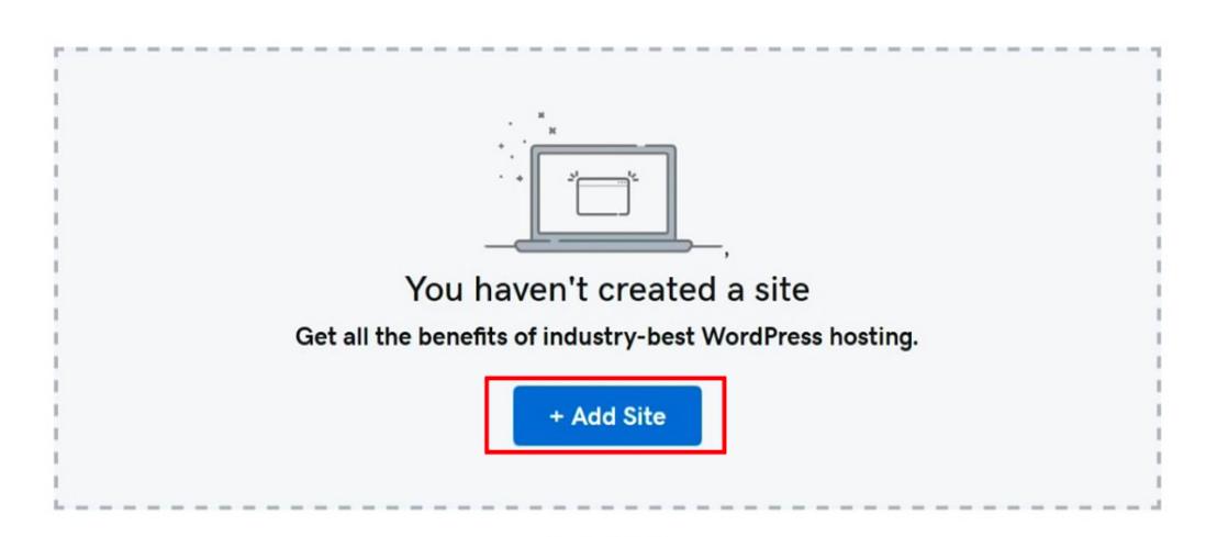Godaddy-Wordpress-架站-設定-教學-懶人包