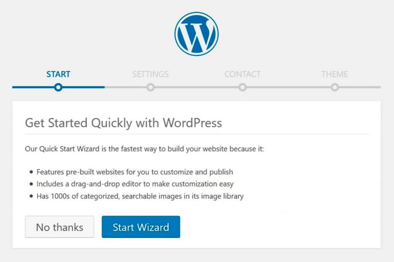 Wordpress-自己-架網站-教學-懶人包-推薦