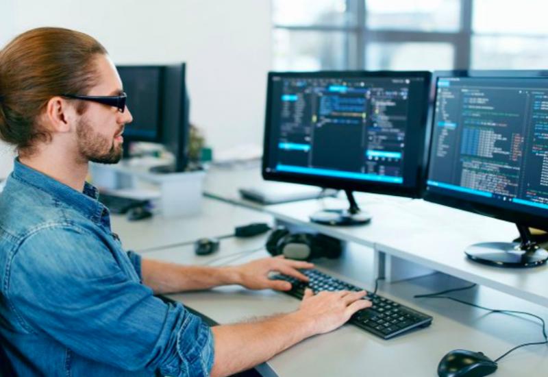 工程師-薪資-結構-分享-網站-軟體
