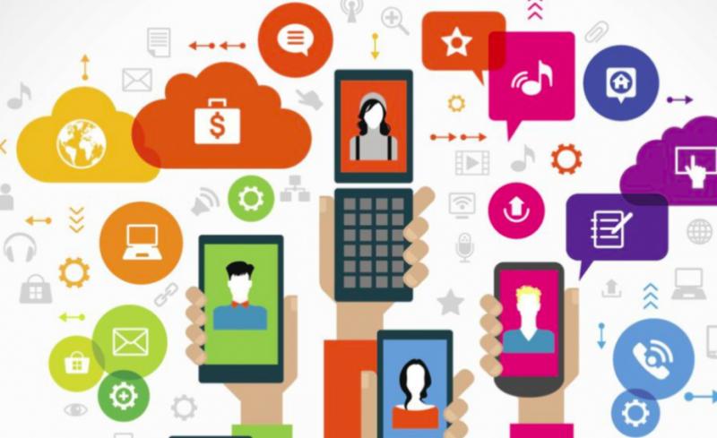 社群媒體-網路行銷-SEO-推廣-出租率