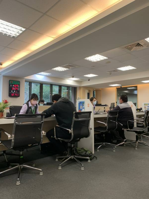 京城銀行-西聯匯款-google-youtube-收益