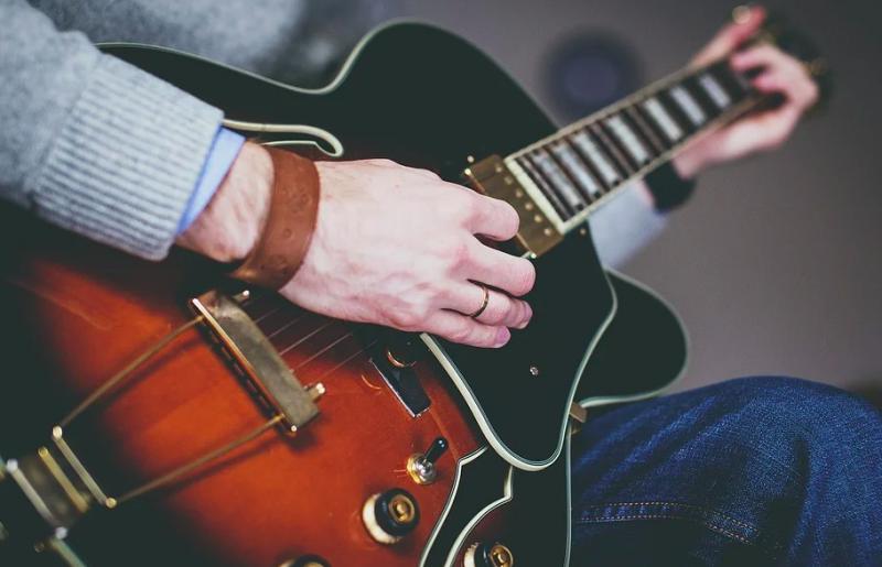 吉他老師-吉他家教-搜尋-查找-教學-學習