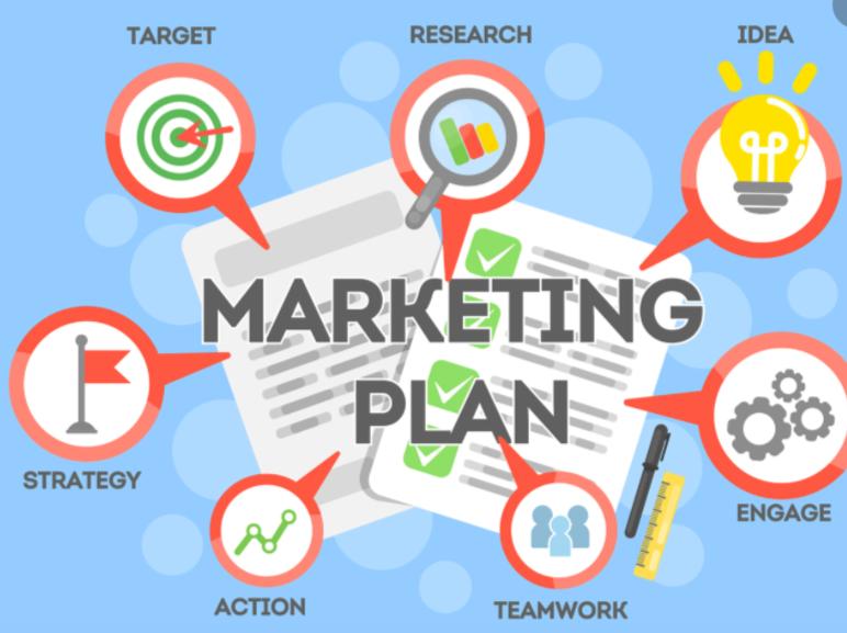 marketing-plan-sales-skills-tips-how