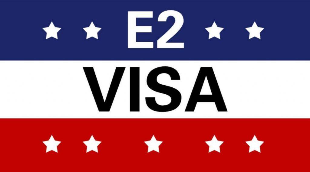美國-加州-移民-簽證-方法-便宜-e2