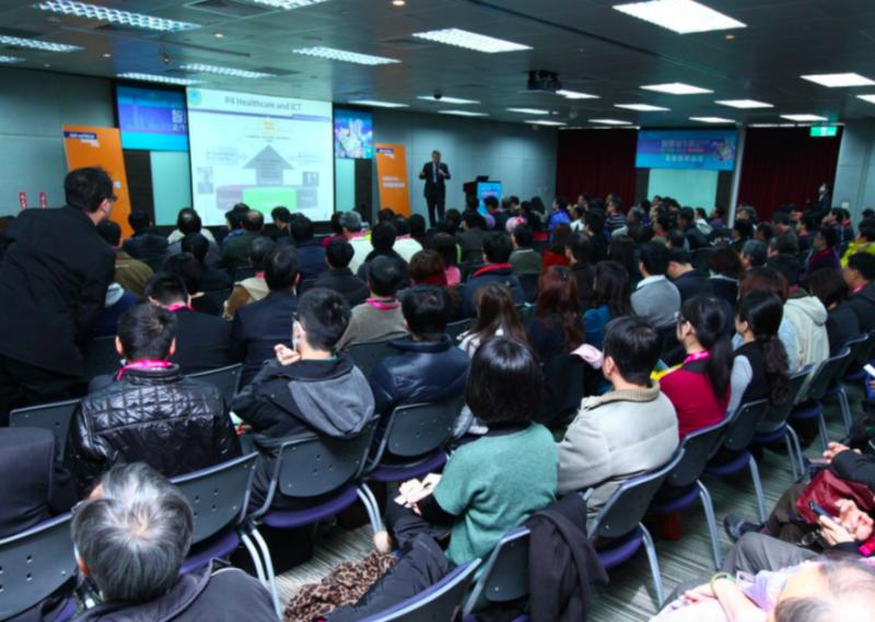 小型活動-辦活動-研討會-籌備-流程-教學