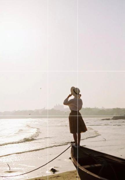 九宮格-人像-風景-攝影-拍攝-拍照-技巧